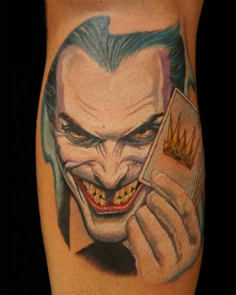 tattoos by romeo reyes zen tattoo 117 best images about indio reyes on pinterest