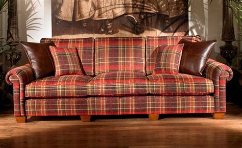 blue plaid sleeper sofa plaid sofa and loveseat plaid sofa and loveseat lancer