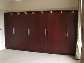 Wardrobe Photos by 35 Images Of Wardrobe Designs For Bedrooms