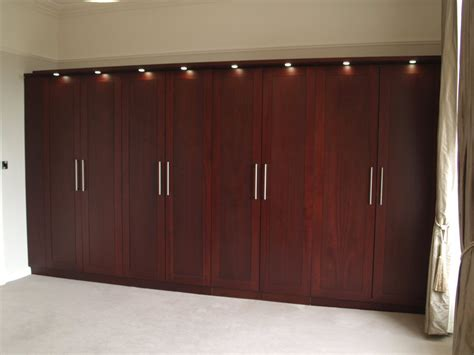 bedroom cupboards bedroom wooden cupboard design 35 images of wardrobe