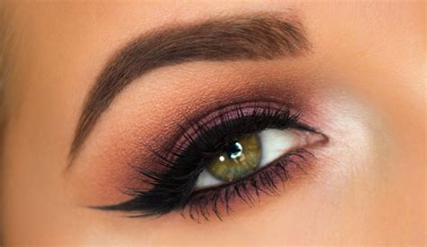 8355 Tania Pink 148 best morphe 350 palette looks images on