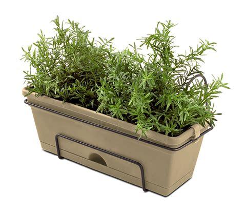 herb planters garden up herb planter
