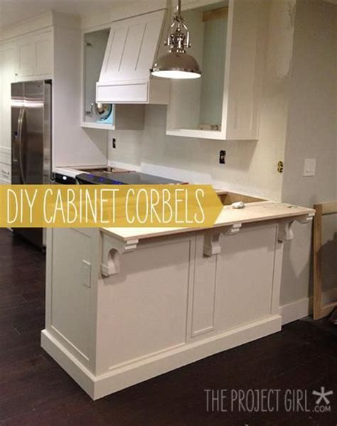 kitchen cabinet corbels 88 best corbels diy images on pinterest woodworking