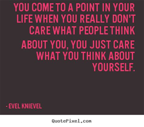 about you about you 28 images everything is not about you quotes