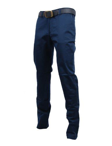 Celana Chino Panjang Chino Pant Slim Fit Premium Size 28 Sd 34 T all for gents shop for the trends in menswear