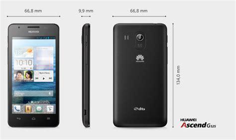 themes huawei ascend g525 ascend g525 huawei k 252 ndigt dual sim smartphone mit