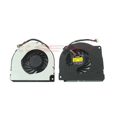 Fan Laptop Asus K42j fan nb asus a42j fan asus