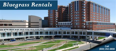 1 bedroom apartments lexington ky near uk cus 1 bedroom apartments ky near uk cus 28 images airbnb
