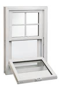 Window Replacement Best Price Replacement Windows