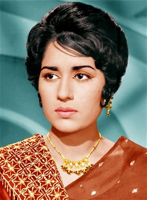biography of movie pk shamim ara biography complete biography of actresses