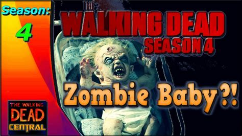 how to make a zombie baby youtube maxresdefault jpg
