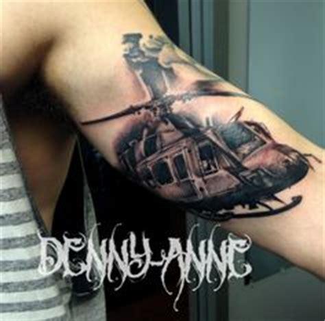 tattoo of us hughie black and white american flag sleeve tattoos google