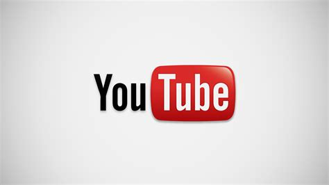 youtube www com o kanale robert nawrowski