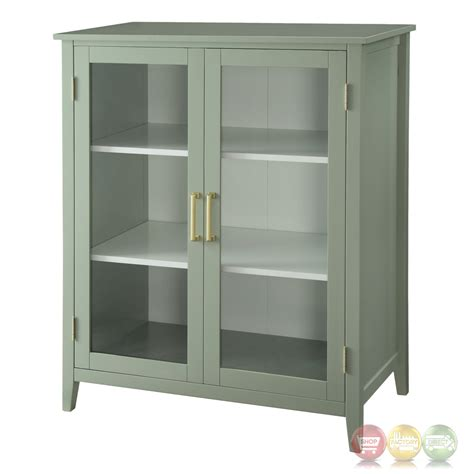 grey storage cabinet caprice grey storage cabinet with gold accents