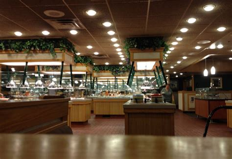 hometown buffet hours hometown buffet operating hours