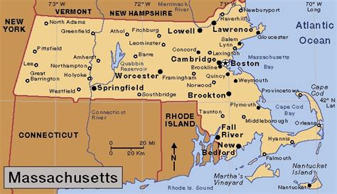 boston map 13 colonies boston 1630 map gallery