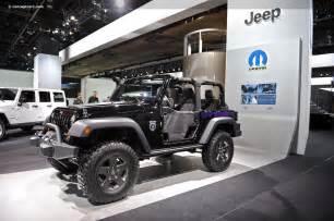 2011 jeep wrangler black ops edition conceptcarz