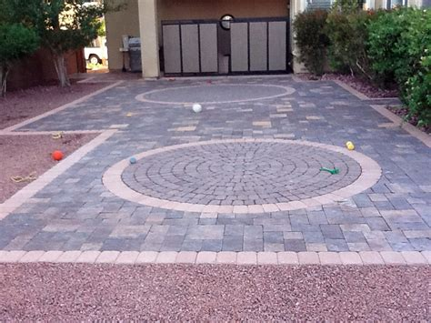 Installing Patio Pavers On Sand Installing A Paver Patio 8 Patio Paver Designs Asfancy Hardscapes And Custom Paver Patio