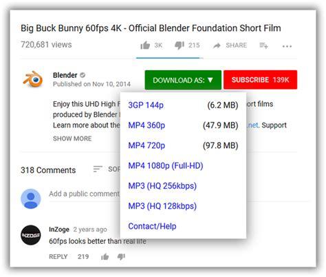 download youtube mp3 plugin internet explorer easy youtube video downloader express complementos para
