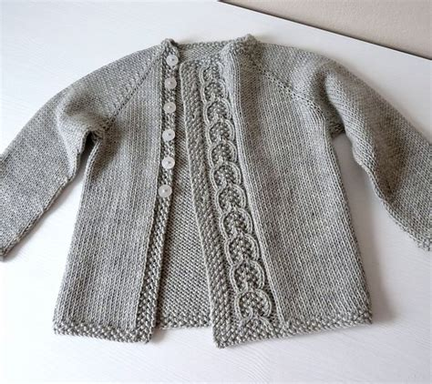 ravelry free baby knitting patterns 1675 best images about baby knitting on baby