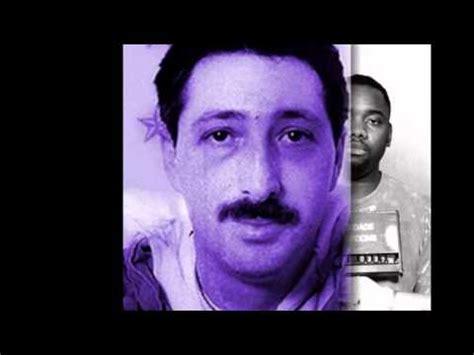 Pain and Gain:Fotos Reais da autópsia, Endereços ... Jorge Delgado Sun Gym