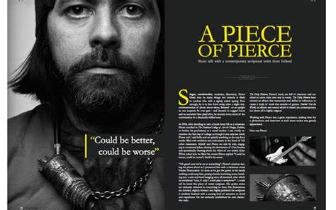 magazine layout design photography 20 magazine design layouts for your inspiration top