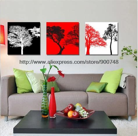 3 free shipping sell modern 3 free shipping sell modern wall painting home decorative paint