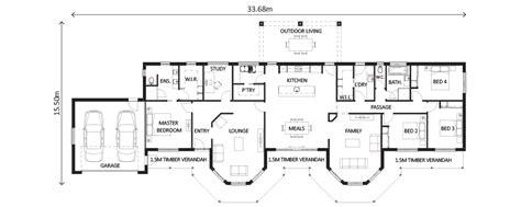 lewis homes floor plans lewis homes floor plans 28 images modular home finder