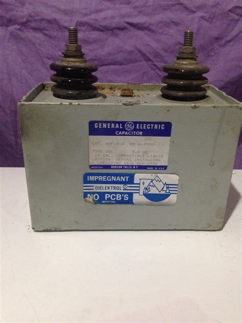 can capacitors for sale filled capacitors for sale 28 images filled capacitor 240v quality filled capacitor 240v for