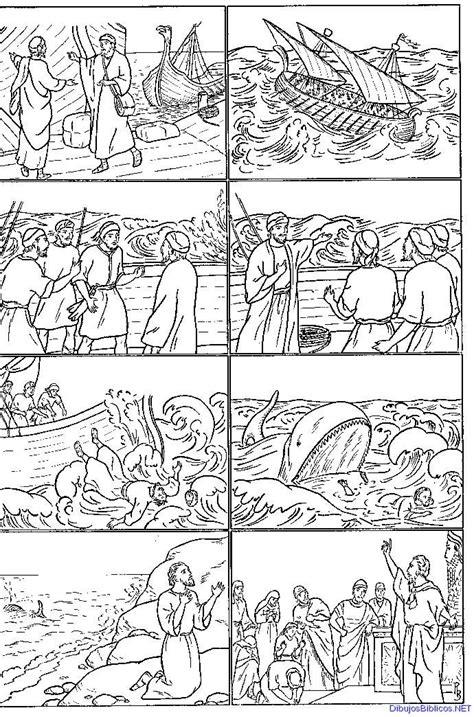 imagenes de historias biblicas para pintar historias de la biblia para colorear dibujos cristianos