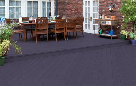 top rated wood stain colors   deck
