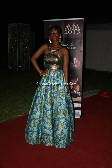 academy awards 2013 pictures videos breaking news african monvies 2013 rachael edwards