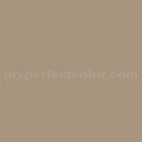 sherwin williams sw2036 pelican match paint colors myperfectcolor