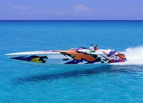 boat wax best best fiberglass boat wax what to look for boatlife