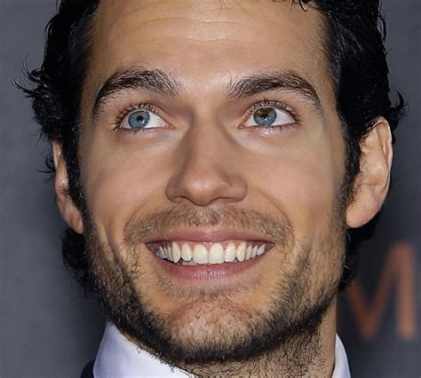 superman eye color pictures who wear contacts henry cavill