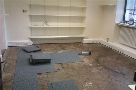 Residential Carpet Squares by Office With Carpet Tiles