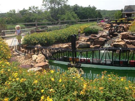 Botanical Gardens Overland Park Pin By Javier On Kc