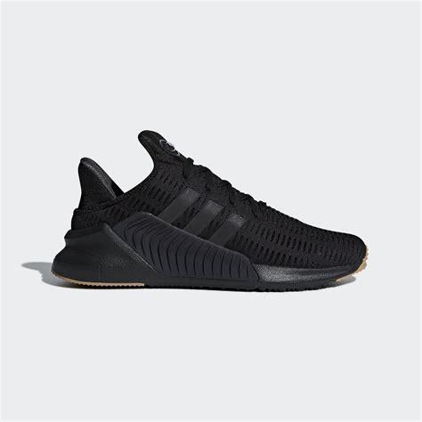 adidas climacool slippers adidas climacool 02 17 shoes black adidas uk