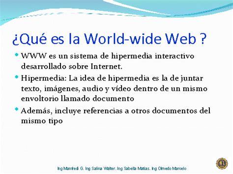 web juntar imagenes sistemas distribuidos basados en la web monografias com