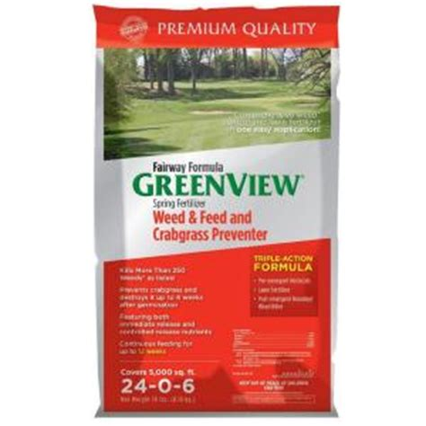 fertilizer lawn and garden products tbook