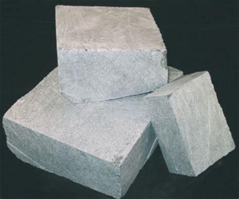 Steatite Rock Steatite Carving For Sale From Rocksandminerals