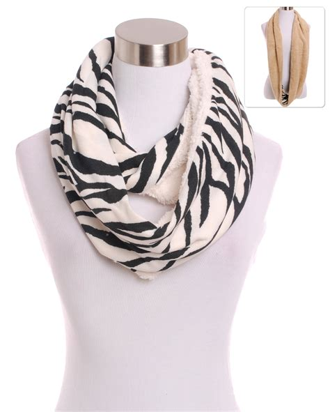 get discount prices on our wholesale fashion