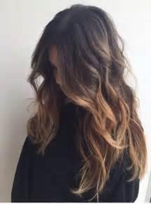 hair color balayage 90 balayage hair color ideas with brown and