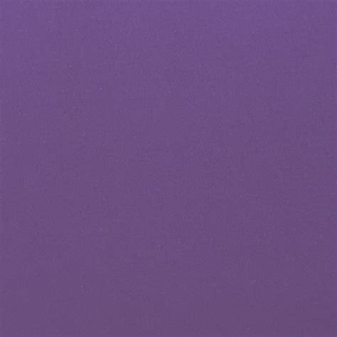royal purple thin drum lshade royal purple imperial lighting
