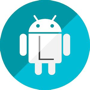 icon design in android best android apps using material design