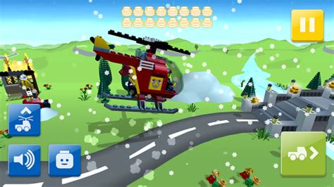 lego juniors apk lego 174 juniors create cruise apk from moboplay