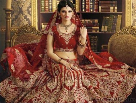 Wedding Bell Lajpat Nagar by Overseas Inc Store Lajpat Nagar Part 2 South Delhi