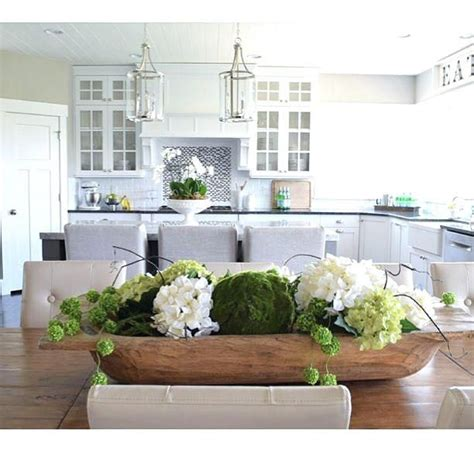 dining room table centerpieces everyday best 25 everyday table centerpieces ideas on