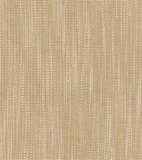 waverly upholstery fabric upholstery fabric waverly varick sesame at joann com