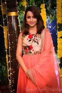 trisha hair in vtv 25 best trisha krishnan ideas on pinterest trisha